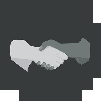 AFL-CIO Seal